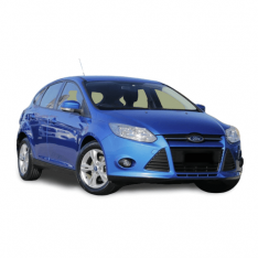 PPA-Stereo-Upgrade-To-Suit-Ford focus (Incl XR5) 2012-2015 (LW)