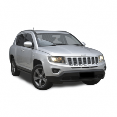 PPA-Stereo-Upgrade-To-Suit-Jeep Compass 2009-2017 (MK)