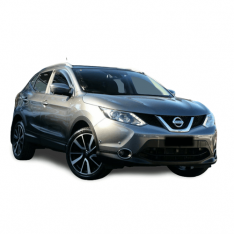 PPA-Stereo-Upgrade-To-suit-Nissan QASHQAI 2014-2017 (J11)