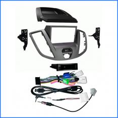 Ford Transit 2015-2017 (VO) Head Unit Installation Kit