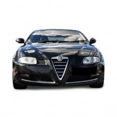 Alfa Romeo GT 2004-2008 (937) Complete Stereo Upgrade
