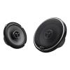 Kenwood KFC-X174 170mm Round 2-way Speaker System