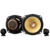 Kenwood KFC-XS1704 Hi-Res Audio Certified 17cm Component Speaker