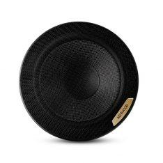 "Kenwood 6.5"" Component speaker KFC-XH170C"